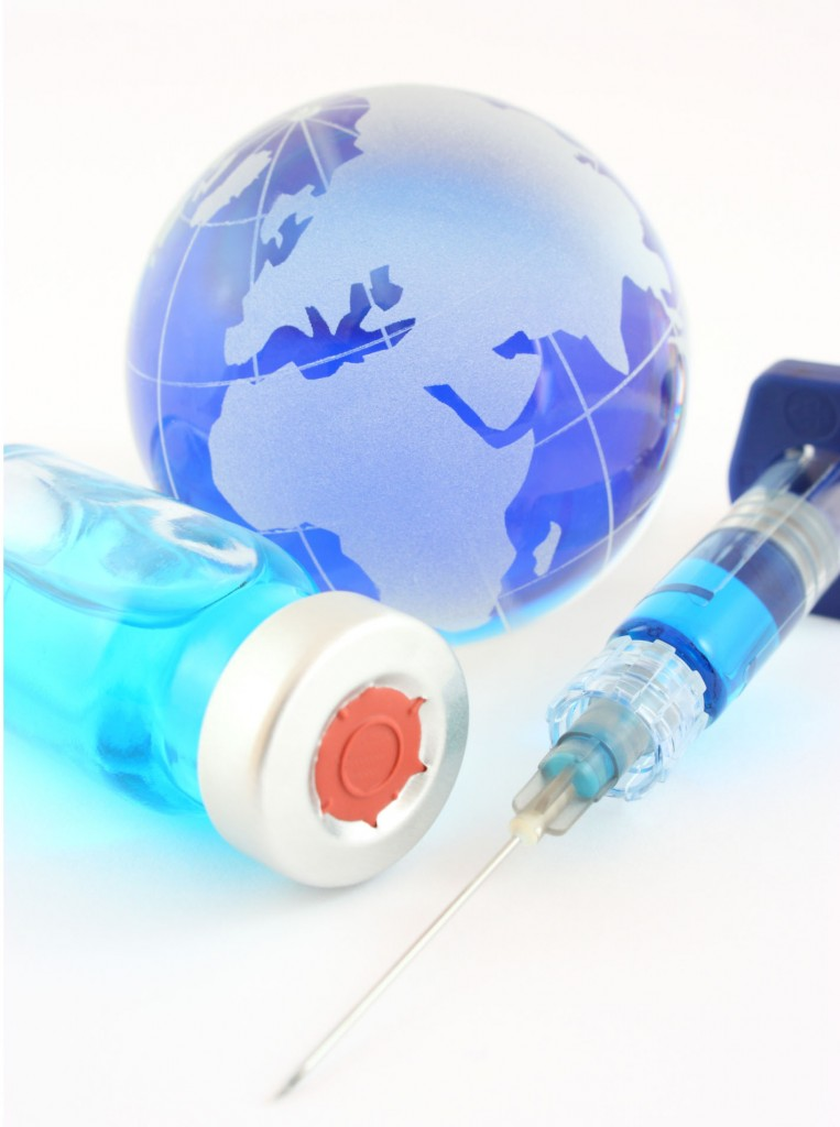 Human_vaccines_project_global