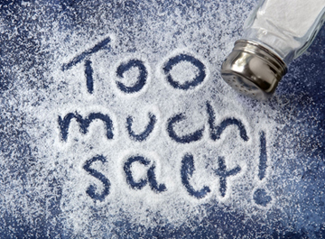 Dangers-of-Excessive-Salt-Intake
