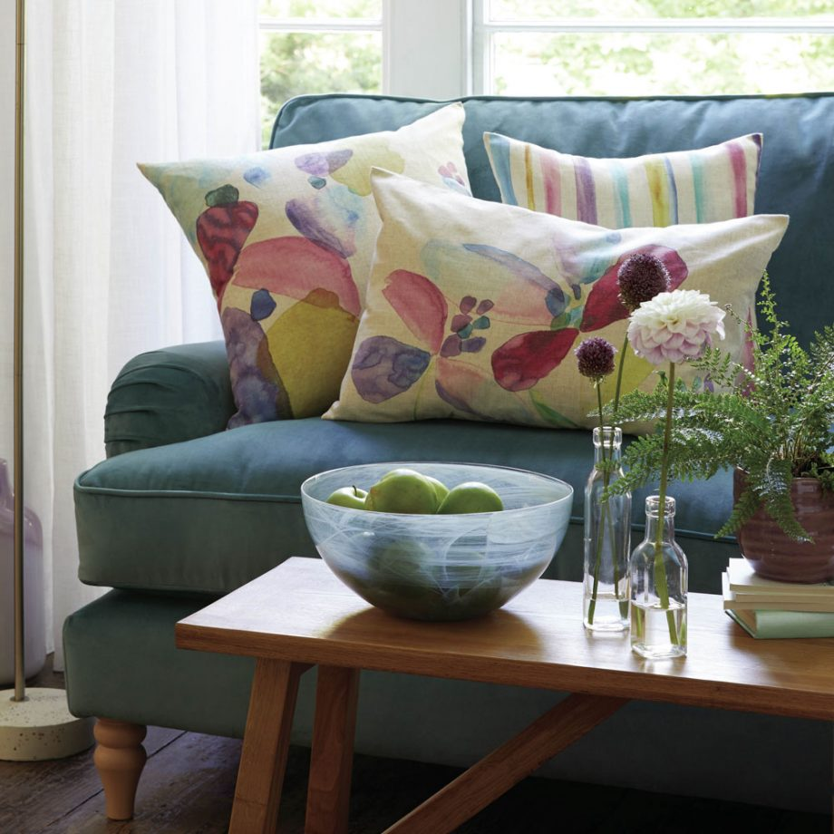 Home-interiors-trends-Dunelm-Botanicals-920x920