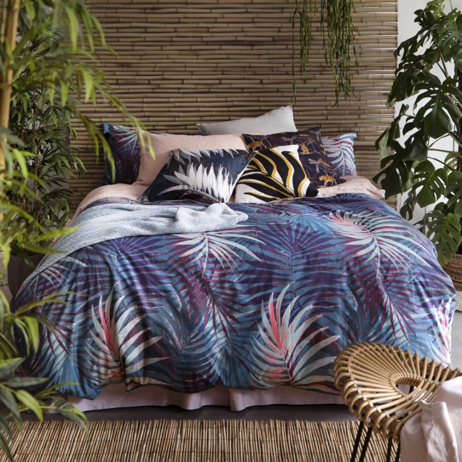home-decor-trends-2018-House-of-fraser-hot-tropics-920x920